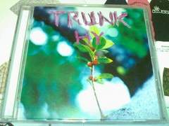 《5000限定盤》HY TRUNK エイチワイ ロック ROCK