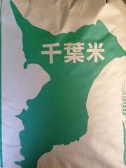 新米コシヒカリ玄米29kg