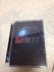 嵐 二宮和也 本郷奏多 into the GANTZ ガンツ DVD