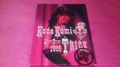 ���c�Җ� Live Tour 2009 TRICK �� ײ���ޯ� DVD�t��