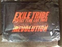 ��EX TRIBE TOW2014��G�R�o�b�N�� ���s���� �o��L�b ��c���T