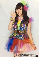 NMB48 ���N�G�X�g�A���[ 2014 DVD-BOX �����A ���ʐ^ AKB48