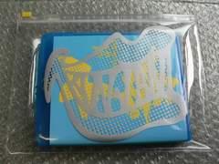 関ジャニ∞エイト『十祭』【初回プレス仕様】Blu-ray/他にも出品