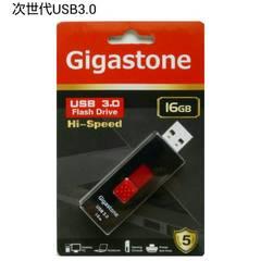 �X���C�h��USB3.0 16GB (�M�K�X�g�[��)