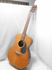 ☆0306☆1スタ☆Elite F-150 アコースティックギター 弦なし