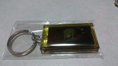 @Fate/staynight 公式グッズ/キーホルダー太陽電池でセイバーオルタ出現!