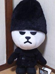 X'masセールKRUNK×BIGBANGBANG BANG BANG BIGぬい1T.O.P