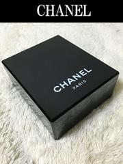 ���K!��i!CHANEL�V���l�����~���[�t������R�X��BOX