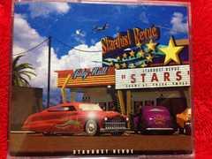 STARDUST REVUE STARS 2���g �x�X�g BEST �X�^�[�_�X�g���r���[