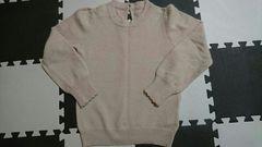 【マジェスティックレゴン】セーター