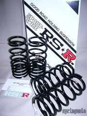 ����������RS-R �_�E���T�X ���S��R MH21S/MH22S 2WD  RSR