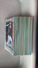 プロ野球ステッカー130枚以上詰め合わせ福袋