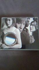 globeの2枚組ベスト盤(^^)