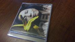 KREVA/クレバのベスト盤/BEST/キックザカンクルー