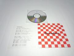 F-BLOOD/FC���蔭��/CD/�o���_�i�t��/����t�~���@��