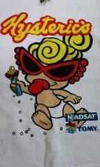 正規レア半Tシャツ男女Mサイズ110〜120�a定形外送料コミ