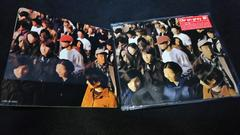 DIR EN GREY◆脈◆初回盤◆ステッカ-SET付◆1999年発売◆