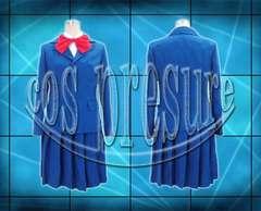 君に届け 女子制服◆コスプレ衣装