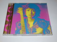 鈴木あみ/infinity eighteen vol.2