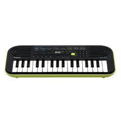 カシオ 電子ミニキーボード 32ミニ鍵盤