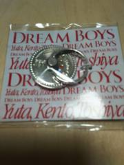DREAM BOYS 2016公式グッズ