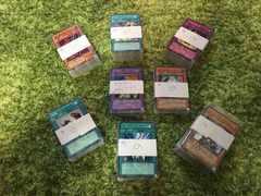 遊戯王カード 大量セット キラカードあり!