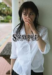 【写真】L判:juice=juice/植村あかり40
