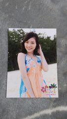 SKE48松井珠理奈☆公式生写真〜まとめ売り5枚セット!