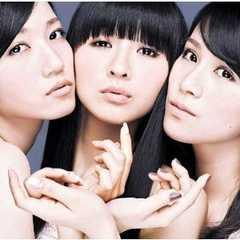 Perfume / VOICE 通常盤