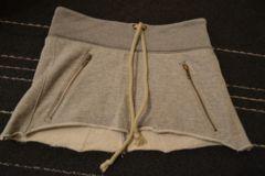 LGBルグランブルー BONOスカート