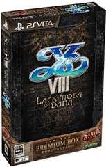 ���� ���VIII Lacrimosa of DANA �ӻ����ް� ���б�BOX ������