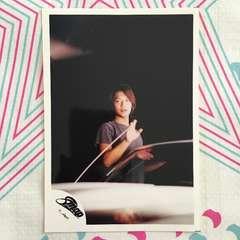★SMAP 公式写真 香取慎吾 29