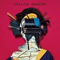 ���쌹�YELLOW DANCER�