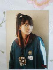 AKB48/�����ʐ^/���鈟��/�}�W�����w��