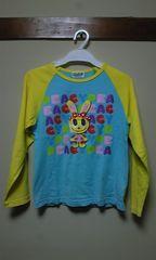 K.L.C  Tシャツ