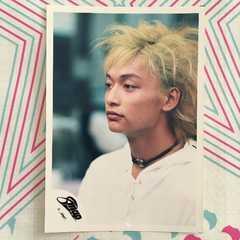 ★SMAP 公式写真 香取慎吾 11