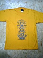 新品LIMP BIZKIT(リンプビズキット)TシャツSミクスチャー