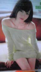 乃木坂46白石麻衣☆クリアファイル