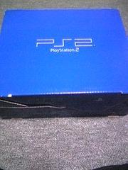 PS2�{�R���g���[���[2�{�������[�J�[�h