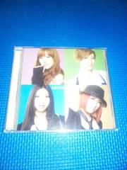 BRIGHT CD+DVD「BRIGHT BEST」ベストアルバム 松下優也