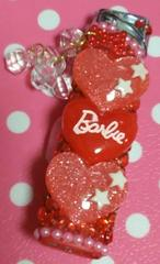 Barbieʰ� �S� �ײ�� گ�����ѕt�� ����