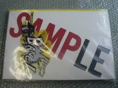 SMAP�ySAMPLE TOUR 2005�zLIVE �p���t���b�g(��i)���ɂ��o�i