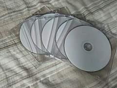 maxell DVD-RW 5�p�b�N
