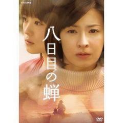 ��DVD�w����ڂ̐�@DVD-BOX�x�h�ꂢ�@�k�T����