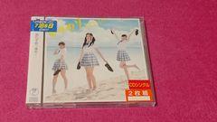 SKE48 前のめり CD+DVD