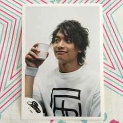 ★SMAP 公式写真 香取慎吾 47