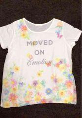 未使用 Tシャツ Lサイズ