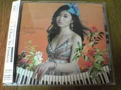 JYONGRI(ジョンリ)CD Close To Fantasy