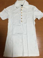 ドレスキャンプ ポロシャツ