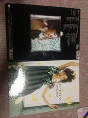 上戸彩初限CD DVD付き写真集
